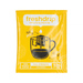Freshdrip - Yellow Colombia Full-Strength - 1 saszetka