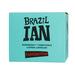 Caffenation - Brazil IAN - 10 Kapsułek