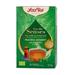 Yogi Tea - For the Senses Peaceful Moment - Herbata 20 Torebek