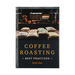 Książka Coffee Roasting: Best Practices - Scott Rao