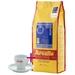 Zestaw: Arcaffe Roma 1kg + Filiżanka do espresso