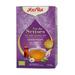 Yogi Tea - For the Senses Good Night - Herbata 20 Torebek