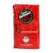Caffe Vergnano - Espresso Casa - Kawa mielona 250g