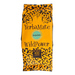 WildPower Despalada - yerba mate 400g