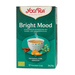 Yogi Tea - Bright Mood - Herbata 17 Torebek