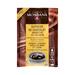 Monbana Supreme Chocolate o waniliowym smaku  – saszetka 25g