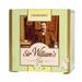 Sir William's - Chamomile - Herbata 50 saszetek