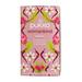 Pukka - Womankind BIO - Herbata 20 saszetek