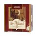 Sir William's - English Breakfast - Herbata 50 saszetek