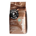 Lavazza Tierra Selection Espresso 100% Arabica 1kg