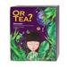 Or Tea? - Detoxania - Herbata 10 Torebek