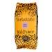 WildPower Very Berry - yerba mate 400g