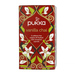 Pukka - Vanilla Chai BIO - Herbata 20 saszetek