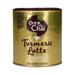 Drink Me - Chai Turmeric Latte 80g