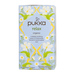 Pukka - Relax BIO - Herbata 20 saszetek