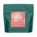 Figa Coffee - Rwanda Gatare Lot 658