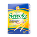 Selecta Energy Guarana - yerba mate 500g