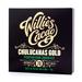 Willie's Cacao - Czekolada 70% - Chulucanas Gold Peru 50g