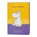 Teministeriet - Moomin Rooibos Cranberry - Herbata 20 piramidek