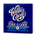 Willie's Cacao - Czekolada 44% - Milk of the Gods 50g