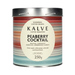 Kalve Bolivia Caranavi Peaberry Cocktail Washed FIL 250g, kawa ziarnista (outlet)