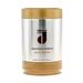 Danesi Caffe Gold Espresso ziarno puszka 250g (outlet)