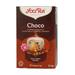 Yogi Tea - Choco - Herbata 17 Torebek