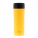 Espro - Travel Coffee Press 350ml - Sunshine Yellow