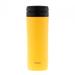 Espro - Travel Coffee Press 350ml - Sunshine Yellow
