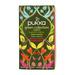 Pukka - Green Collection BIO - Herbata 20 saszetek