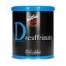 Caffe Vergnano - Decaffeinato Espresso - Kawa bezkofeinowa mielona 250g