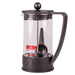 Bodum French Press Brazil 1l czarny