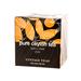 Vintage Teas Pure Ceylon Tea - Spicy Chai UVA 70g