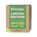 teapigs - Spiced Pear Tea - 10 piramidek