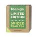 HERBATA MIESIĄCA: teapigs - Spiced Pear Tea - 10 piramidek