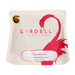 Gardelli Specialty Coffees Cignobianco Espresso Blend 250g (outlet)