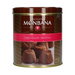 Monbana Chocolate Truffles - Czekoladki 250g