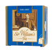 Sir William's - Earl Grey - Herbata 50 saszetek