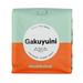 Doubleshot - Kenya Gakuyuini AA Filter 350g
