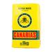 Canarias - yerba mate 1kg