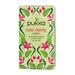 Pukka - Tulsi Clarity BIO - Herbata 20 saszetek