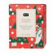 Paper & Tea - Winter Variety Box - 10 saszetek z herbatą sypaną