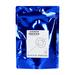 Audun Coffee - Colombia Finca El Paraiso Stronghold Series 125g
