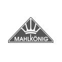 Mahlkonig/Primulator