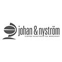 Johan&Nystrom